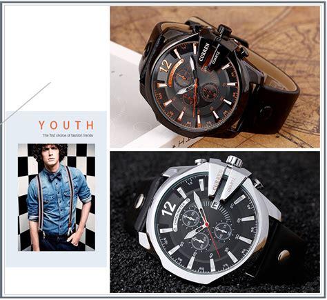 Jam Tangan Pria Casio Edifice Efb 301 White Silver Steel curren jam tangan analog pria mk52 white gold jakartanotebook