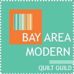 Bay Area Modern Quilt Guild by 1000 Images About Modern Quilt Guild Logos On