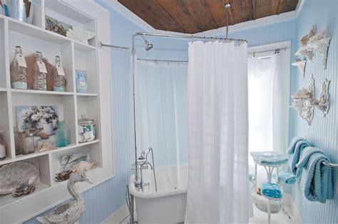 beach cottage bathrooms beach cottage bathroom someday beach cottage pinterest