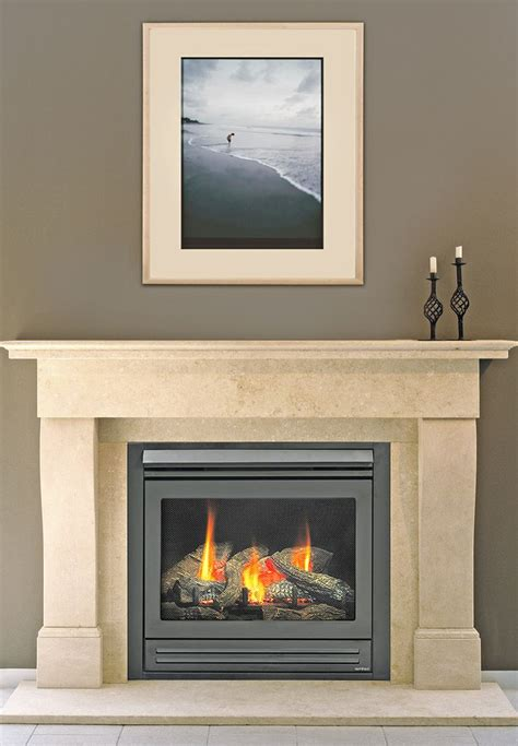 Jetmaster Fireplaces by 88 Best Images About Lilyfield Living Room Inspiration On Fireplaces