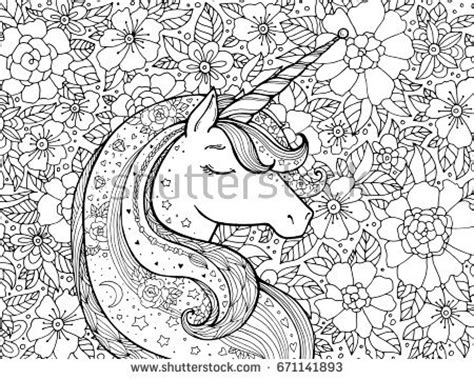 cats coloring book grayscale stress relief calming and relaxing coloring book portable books zentangle stock images royalty free images vectors