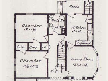 vintage bungalow house plans craftsman style architecture 1920 craftsman bungalow style house plans vintage