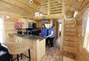 Small Home Builders In Tulsa Ok Tiny Houses Oklahoma 10 Tiny Houses You Ll Big Time