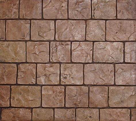 pattern concrete texture cobblestone st rentals for sted concrete projects