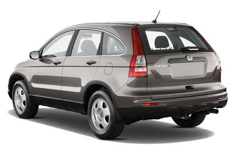 how cars work for dummies 2011 honda cr v security system 2011 honda cr v reviews research cr v prices specs motortrend
