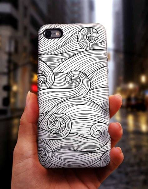 Note L Bw 0323 Casing For Iphone 6 Plus6s Plus Hardcase 2d 11 best picasso phone cases images on galaxy