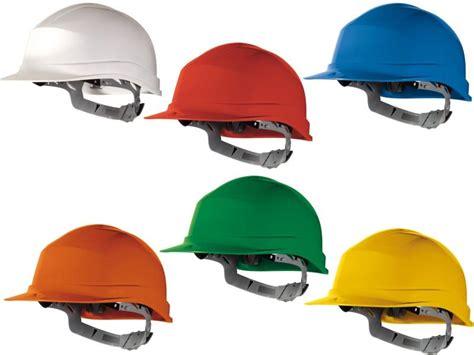 Helm Delta Plus Original construcci 243 n de seguridad delta sombrero duro edificio