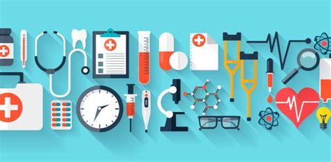 imagenes motivacionales medicina los mejores estudiantes de medicina est 225 n en la