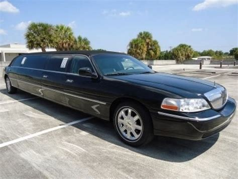 limos for sale limos for sale limousines limousine for sale