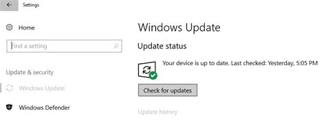 install windows 10 without update fix your developer license has expired in windows 10 8 8 1