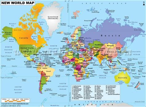 russia on world map 2015 proposed world map jpg map pictures
