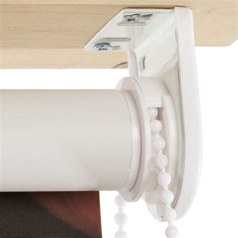 Handmade L Shades Design - custom blinds printed for your window custom roller
