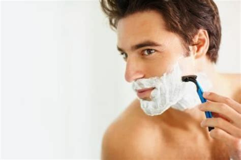 top 10 best shaving cream brands in india world blaze