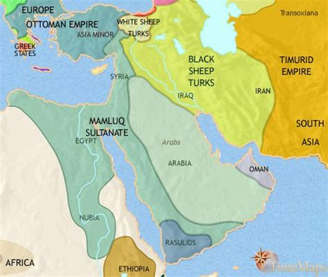 middle east map before 1900 98 best images about 1400 a d on armors