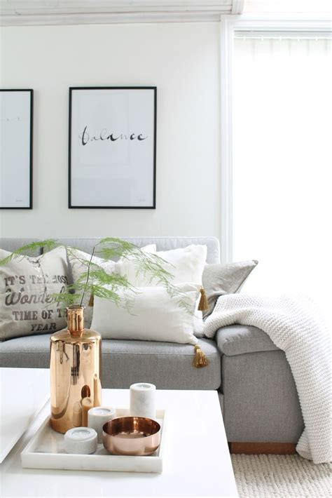 relaxing living room ideas bibliafull com this neutral living room looks so cozy and relaxing