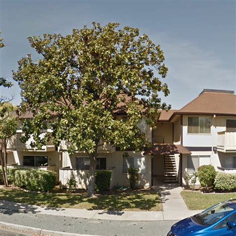 Apartment For Rent Concord Ca Lincoln Arms Apartments Concord Ca Apartments For Rent