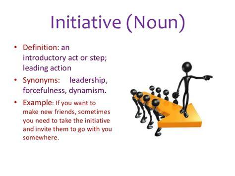 Initiatives synonym loading stopboris Gallery