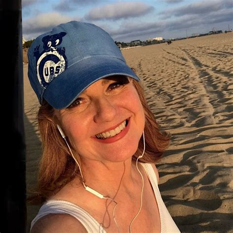bonnie hunt sister bonnie hunt on twitter quot driving w gabil and my sister