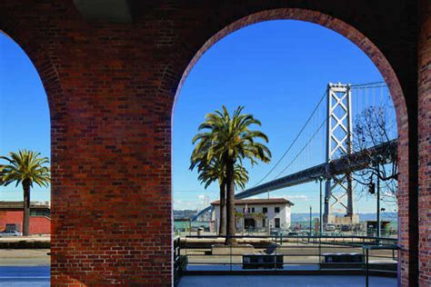 Wharton School Of Business Mba San Francisco by Wharton San Francisco Faculty Forum Entrepreneurship