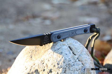 tops scalpel tops spokane streen scalpel knife micarta handle sss07