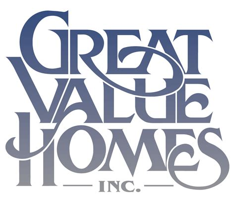 great value homes inc milwaukee wi company profile