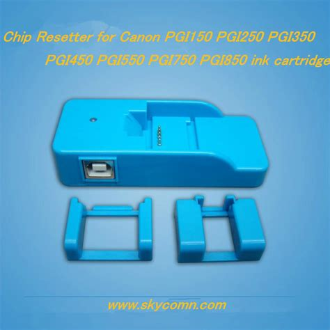 jual chip resetter canon resetter products diytrade china manufacturers suppliers