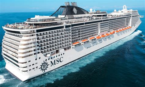 cabine msc fantasia msc fantasia itinerary schedule current position