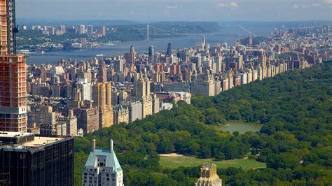Home Design Center New York Rockefeller Center In New York New York Expedia