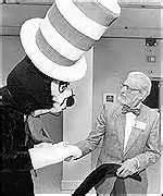 11 Edward De Bono Text Masterpiece news special report 1998 11 98 e cyclopedia six hats edward de bono s strange lesson