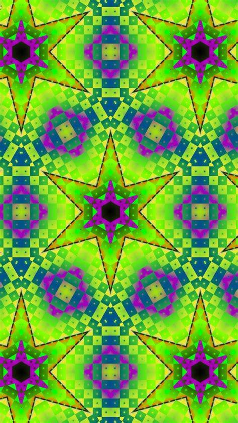 purple lime green wallpaper gallery