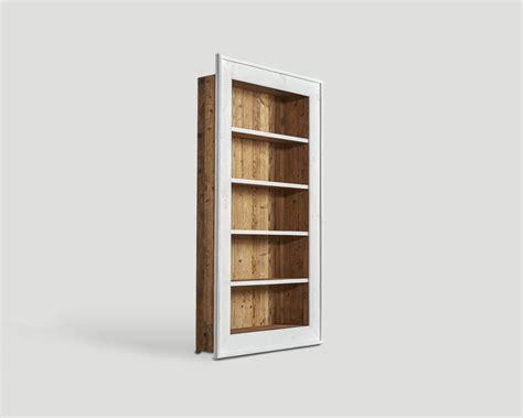libreria ragusa libreria db004890 dialma brown gruppo inventa