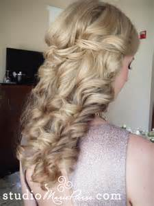 of the hairstyles partial updo some of my recent bridal updos key west brides have worn