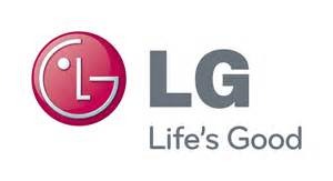 lg logo pictures to pin on pinterest