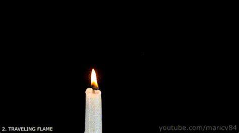 candele gif candle gifs