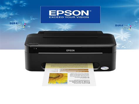 Printer Epson Cx2800 4 12 1 5 ssc service utility resetter all epson printers