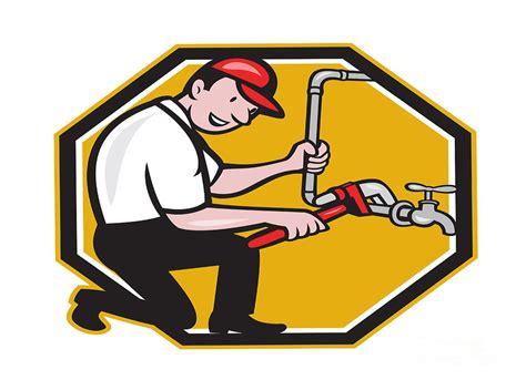reparar imagenes jpg corruptas curso de plomer 237 a fontaneros e instalador de tuber 237 a
