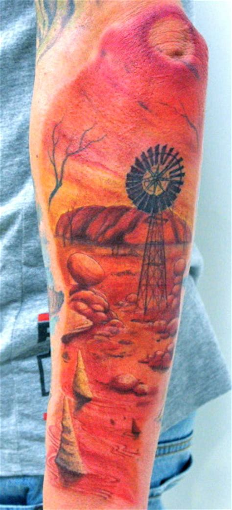 tattoo queensland 17 best images about daniel brandt tattoos on pinterest