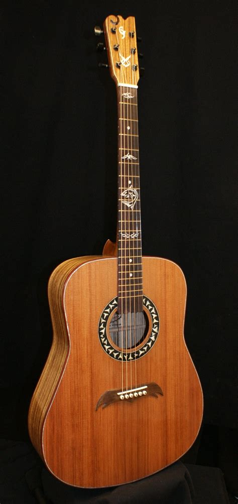 Handcrafted Guitars Acoustic - handcrafted guitars acoustic 28 images handcrafted