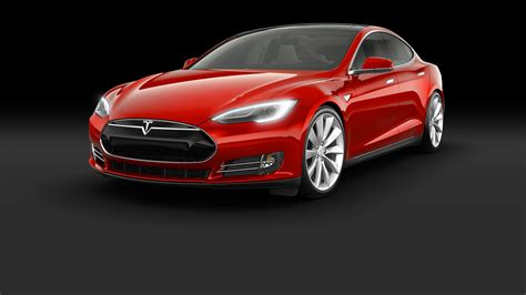P85d Tesla Price Tesla Model S P85d 85d 60d Pricing Tech Package With