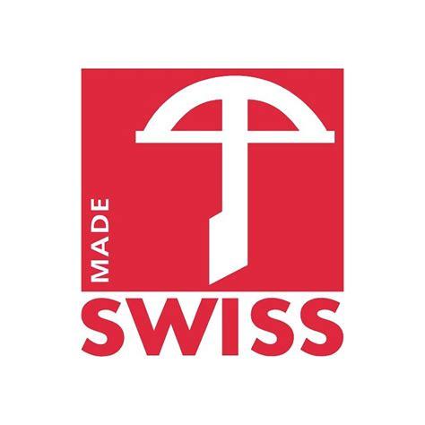 camino bio camino bio etanolo neoflame bruciatore alpina svizzera