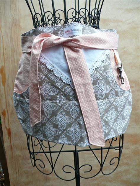 sewing utility apron 17 best images about apron utility on pinterest crafts