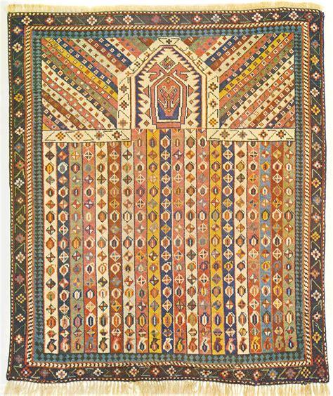 acquisto tappeti persiani tappeti antichi shopping acquea