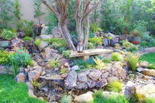 drought resistant landscape drought tolerant landscaping that looks lush and