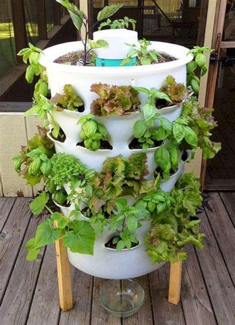 diy hydroponic gardens   small house