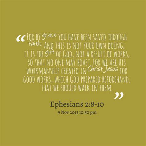 about grace quotes about grace quotesgram