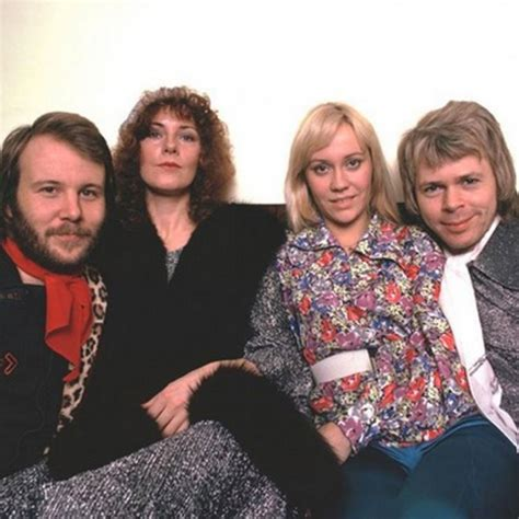 abba in christmas jumpers 11 tv shows you need to housekeeping