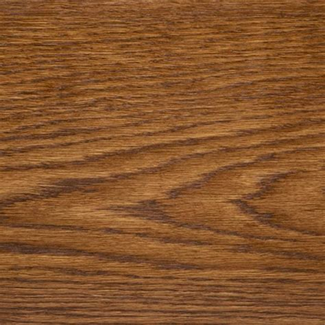Light Wood Stain 10 best images about wood floor finishes on stains and bespoke