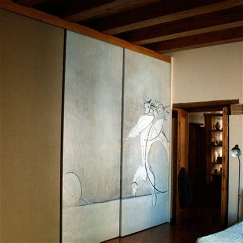 armadio in tela consigli idee e prezzi per rivestire l armadio habitissimo