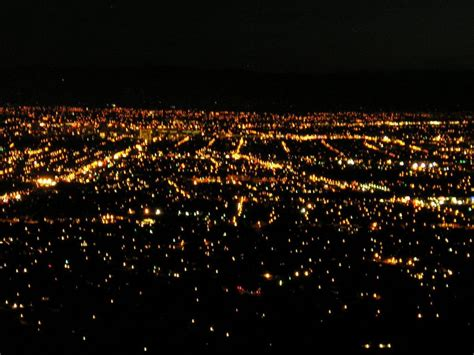 city lights city light bokeh by desktop picture imagefully
