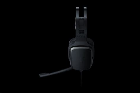 Dijamin Razer Tiamat V2 2 2 razer brings the noise with its new tiamat v2 gaming headsets windows central